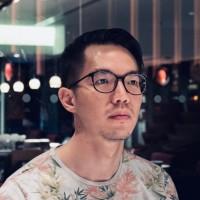Guangmian K