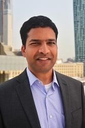 Vijay D
