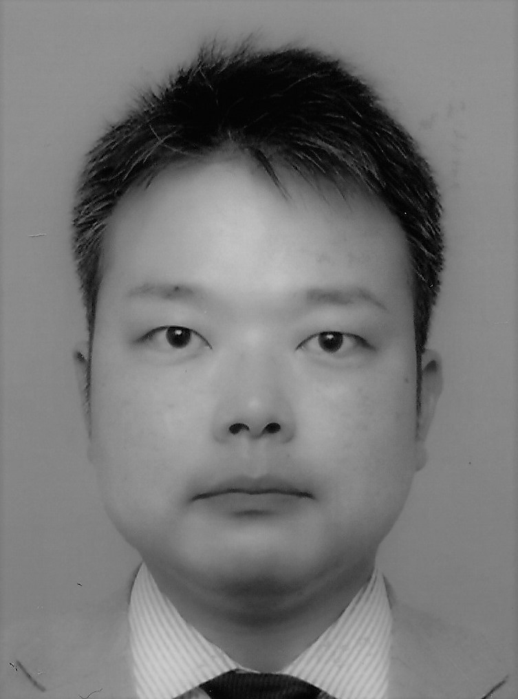 Haruki T