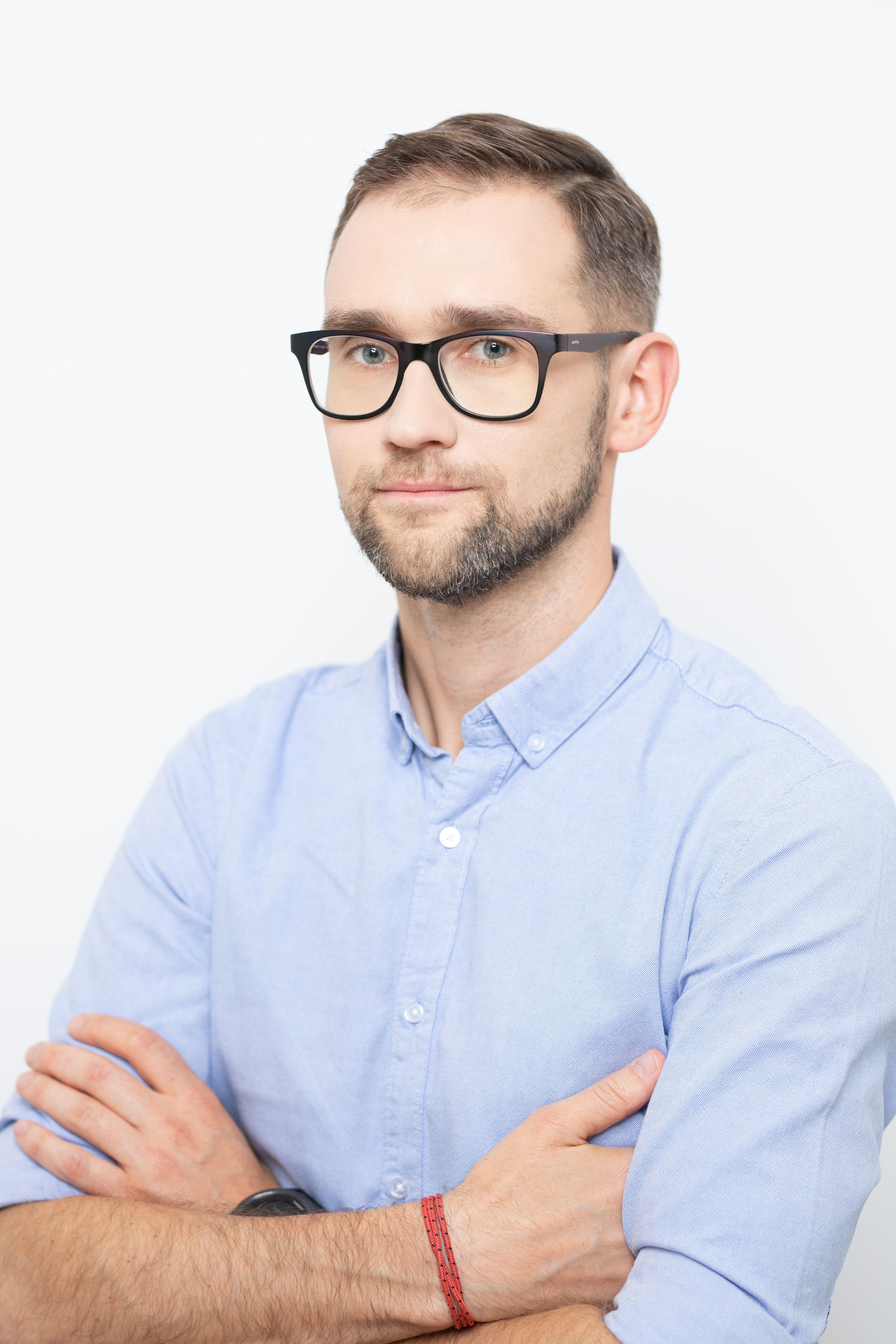 Mateusz R