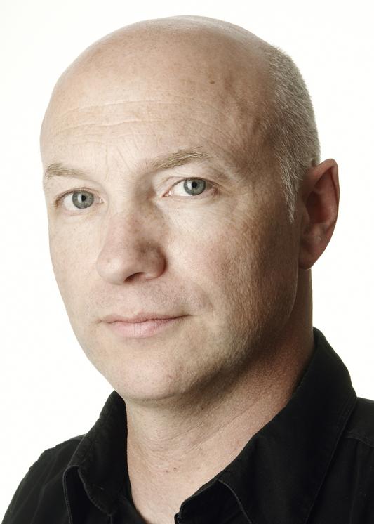 Ian W