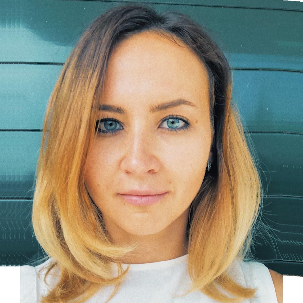 Tanya K
