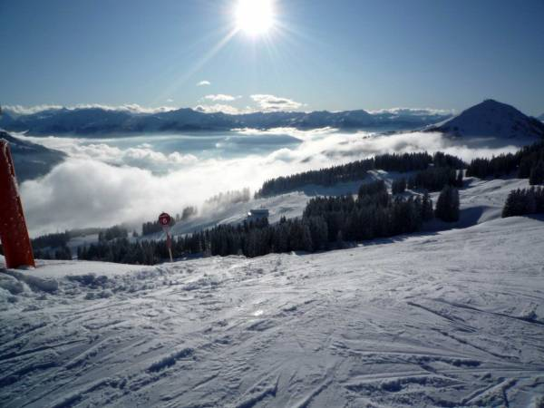 Cainallo Ski
