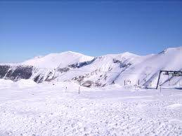 Monte Prata