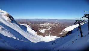 Monte Sirino
