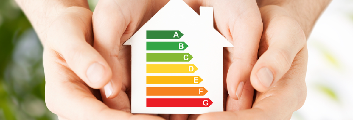 rénovation-énergétique-maison