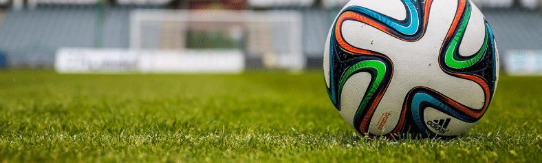 football environnement coupe du monde
