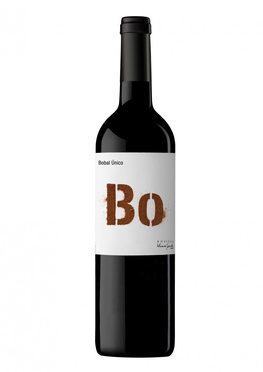 BO 'Bobal Unico'