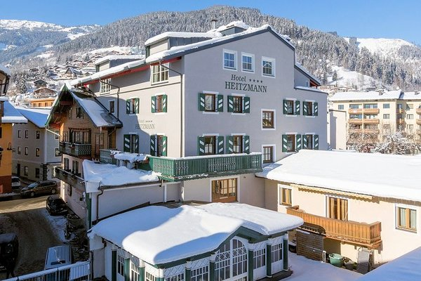 hotel-heitzmann-zell-am-see-europa-sportregion-wintersport-oostenrijk-interlodge