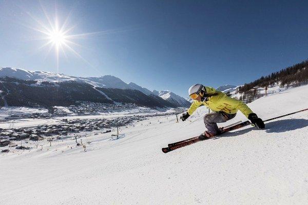livigno-ski-wintersport-italie-interlodge