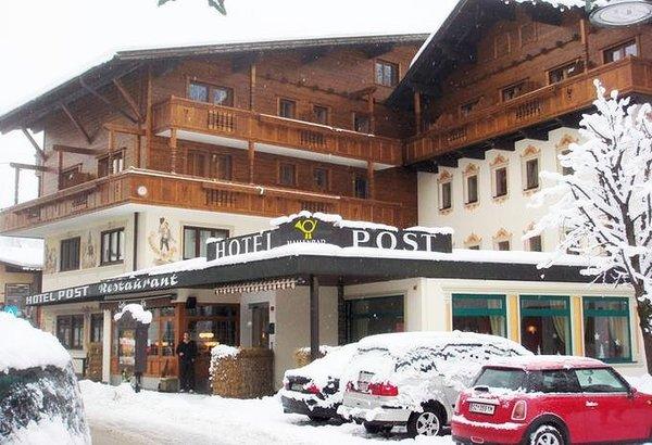 buitenkant-hotel-post-fa-frac14gen-wintersport-oostenrijk-interlodge.jpg