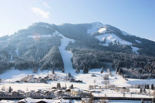 resort-brixen-skiwelt-wilder-kaiser-wintersport-oostenrijk-interlodge