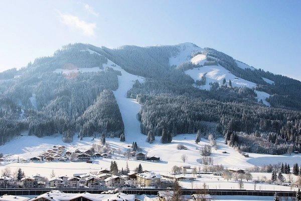 resort-brixen-skiwelt-wilder-kaiser-wintersport-oostenrijk-interlodge