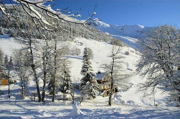 les-sybelles-saint-sorlin-d-arves-wintersport-frankrijk-ski-snowboard-raquettes-schneeschuhlaufen-langlaufen-wandelen-interlodge.jpg