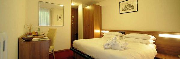hotel-luna-kamer-folgarida-skirama-dolomiti-wintersport-italie-ski-snowboard-raquettes-schneeschuhlaufen-langlaufen-wandelen-interlodge.jpg