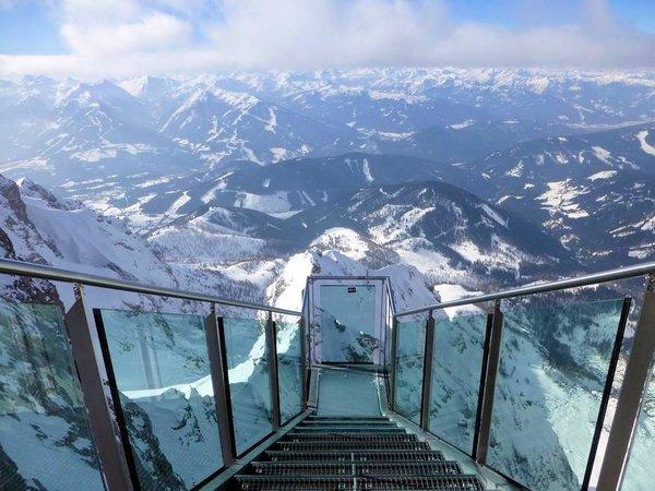 skigebied-dachstein-west-skywalk-wintersport-oostenrijk-interlodge