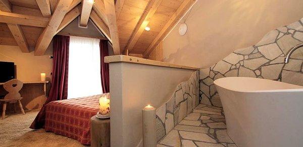 hotel-cristallo-suite-livigno-wintersport-italie-ski-snowboard-raquettes-schneeschuhlaufen-langlaufen-wandelen-interlodge.jpg