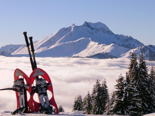 raquettes-avoriaz-les-portes-du-soleil-wintersport-vakantie-frankrijk-ski-snowboard-schneeschuhlaufen-langlaufen-wandelen-interlodge.jpg
