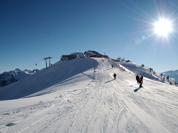 piste-damuels-wintersport-interlodge.jpg