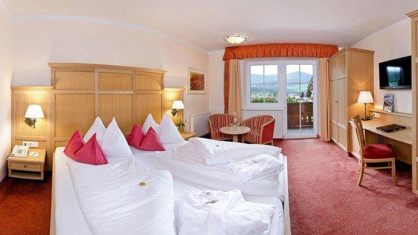 kamer-vital-hotel-schermer-westendorf-skiwelt-wilder-kaiser-wintersport-oostenrijk-interlodge