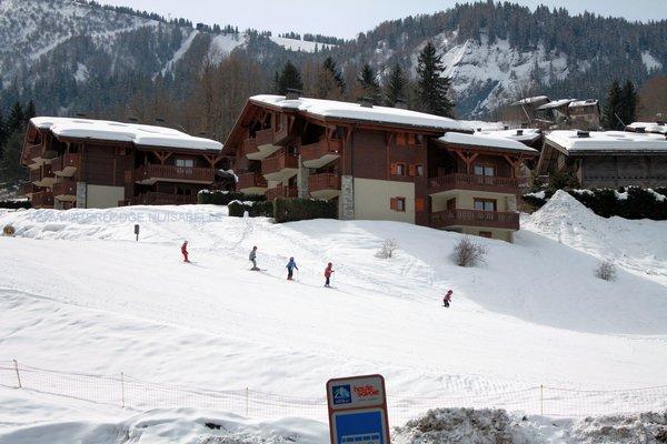 pisteafdaling-les-houches-wintersport-frankrijk-ski-snowboard-raquettes-langlaufen-wandelen-interlodge.jpg