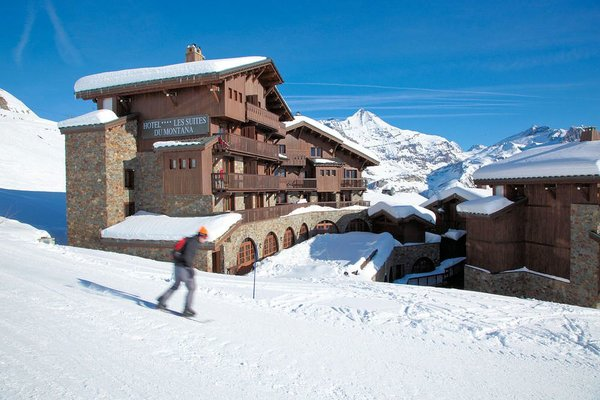 les-suites-du-montana-tignes-wintersport-frankrijk-interlodge.jpg