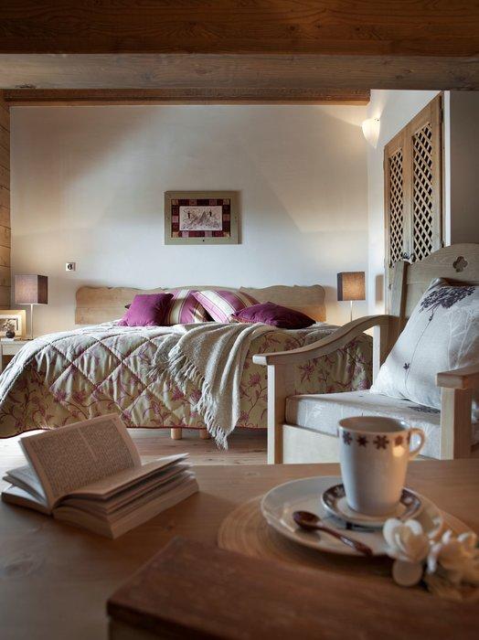 les-chalets-de-jouvence-les-carroz-d-araches-grand-massif-interieur-slaapkamer-interlodge.jpg