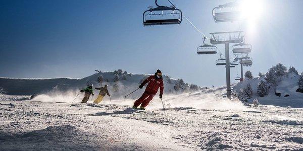 esf-la-tania-wintersport-frankrijk-interlodge