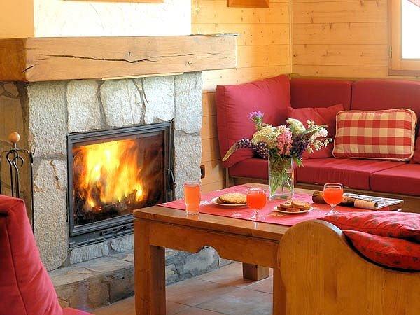 interieur-chalets-l-altiport-lounge-alpe-d-huez-wintersport-frankrijk-ski-snowboard-raquettes-langlaufen-wandelen-interlodge.jpg