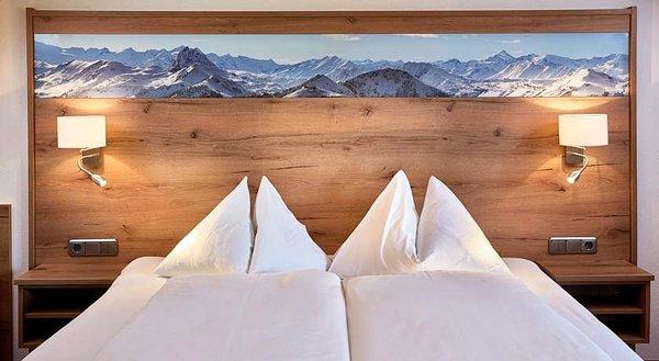 kamaer-lifthotel-kirchberg-wintersport-interlodge.jpg