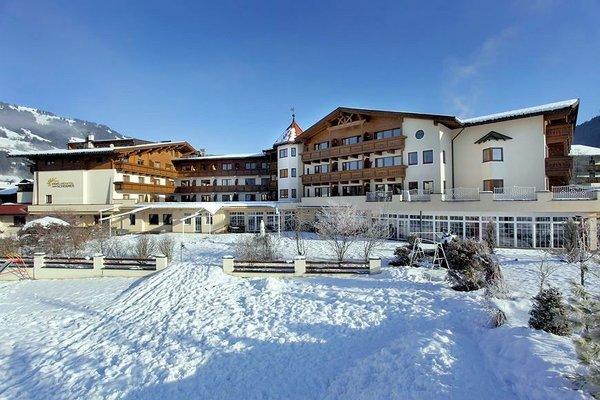 westendorf-vital-hotel-schermer-skiwelt-wilder-kaiser-wintersport-oostenrijk-interlodge