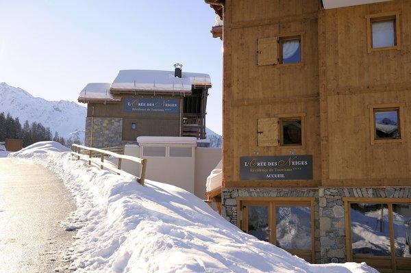 entree-residence-l-oree-des-neiges-vallandry-paradiski-wintersport-frankrijk-ski-snowboard-raquettes-schneeschuhlaufen-langlaufen-wandelen-interlodge.jpg