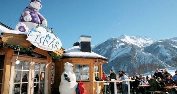 kaprun-eisbar-europa-sportregion-wintersport-oostenrijk-interlodge