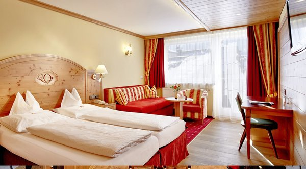 kamer-hotel-neue-post-mayrhofen-hochzillertal-wintersport-oostenrijk-interlodge.jpg