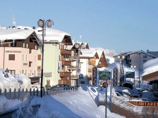 passo-tonale-skirama-dolomiti-wintersport-italie-interlodge