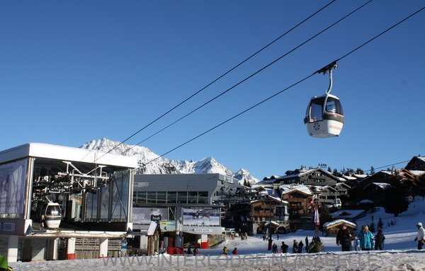 courchevel-les-trois-vallees-frankrijk-interlodge.jpg