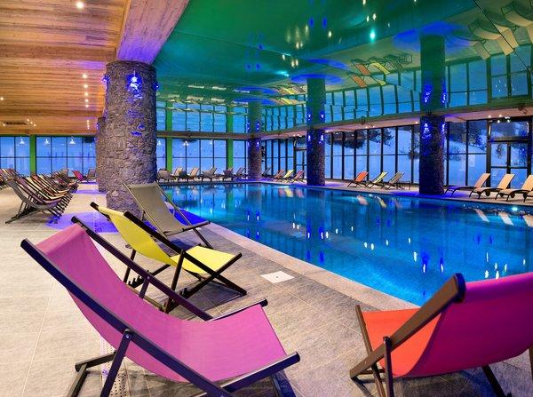 residence-les-chalets-de-flambeau-zwembad-val-cenis-vanoise-wintersport-frankrijk-ski-snowboard-raquettes-schneeschuhlaufen-langlaufen-wandelen-interlodge.jpg