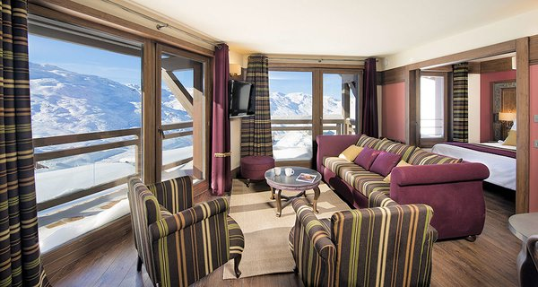 residence-le-hameau-du-kashmir-kamer-val-thorens-les-trois-vallees-wintersport-frankrijk-ski-snowboard-raquettes-schneeschuhlaufen-langlaufen-wandelen-interlodge.jpg
