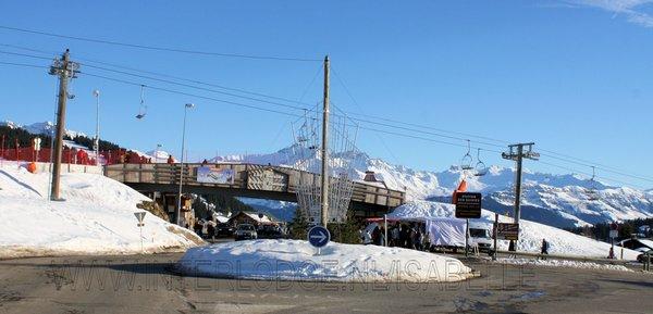 entree-les-saisies-espace-diamant-wintersport-frankrijk-ski-snowboard-raquettes-schneeschuhlaufen-langlaufen-wandelen-interlodge.jpg