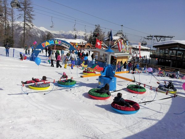 kidspark-skirama-dolomiti-wintersport-italie-interlodge