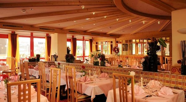 restaurant-hotel-sunny-solden-otztal-wintersport-interlodge.jpg