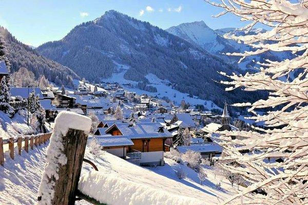 chatel-sneeuw-les-portes-du-soleil-wintersport-frankrijk-interlodge