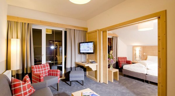 kamer-hotel-feldwebel-soll-skiwelt-wilder-kaiser-wintersport-interlodge.jpg
