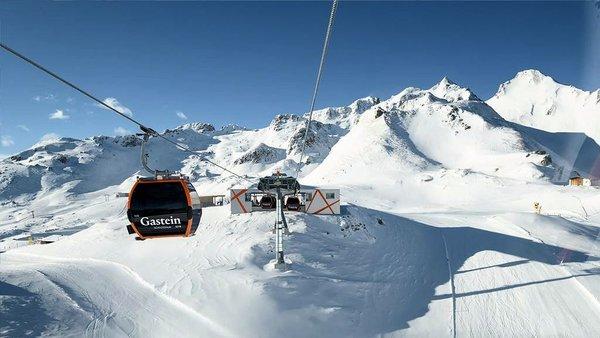 gastein-cabine-ski-amade-wintersport- oostenrijk-interlodge