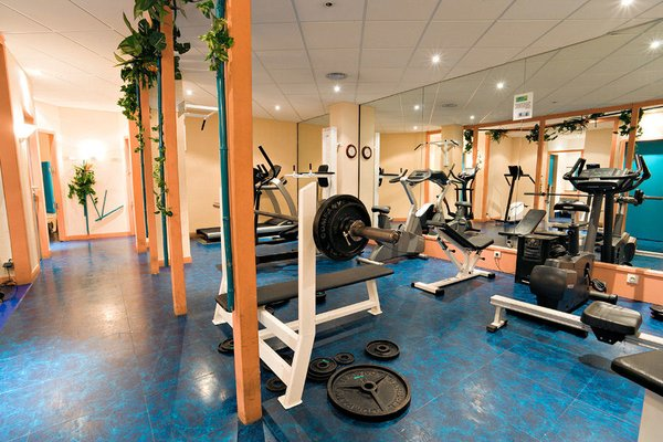 hotel-diva-fitness-tignes-val-claret-espace-killy-interlodge.jpg