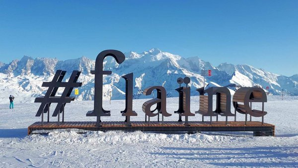 flaine-flaine-wintersport-frankrijk-interlodge