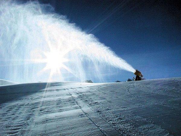 sneeuwkanon-val-di-fiemme-obereggen-latemar-dolomiti-superski-interlodge.jpg