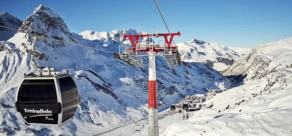 trittkopfbahn-arlberg-wintersport-oostenrijk-interlodge