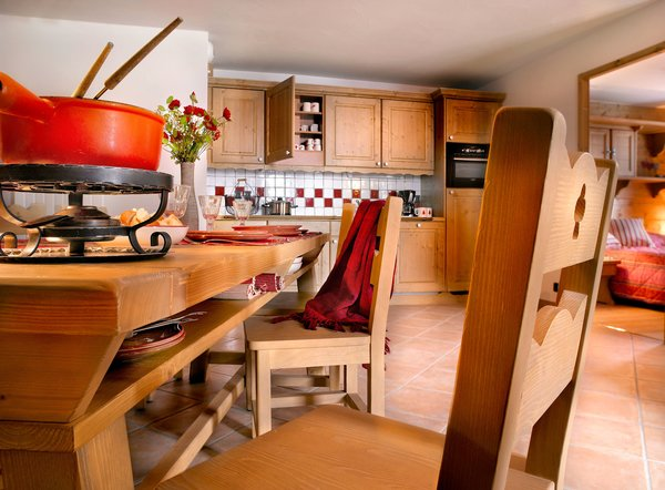 keuken-residence-le-nevada-tignes-val-claret-espace-killy-interlodge.jpg