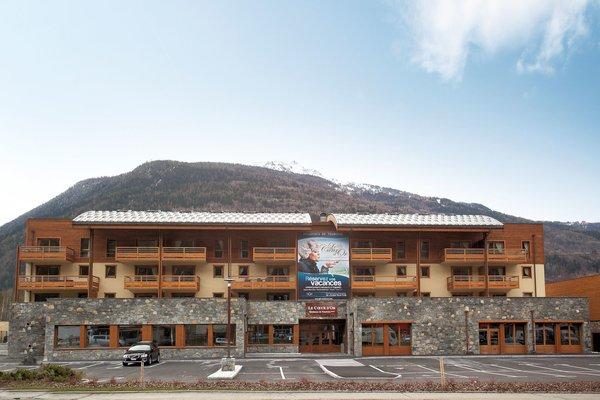 buitenkant-residence-le-coeur-d-or-bourg-st-maurice-paradiski-wintersport-frankrijk-ski-snowboard-raquettes-schneeschuhlaufen-langlaufen-wandelen-interlodge.jpg